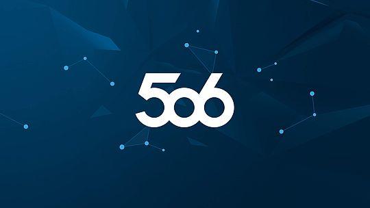 Die Antwort lautet 506