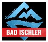 Bad Ischler