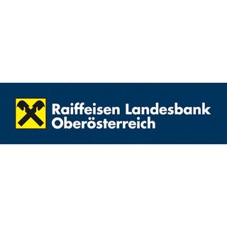 Raiffeisen Landesbank Oberösterreich, 506 Marketing Data Science