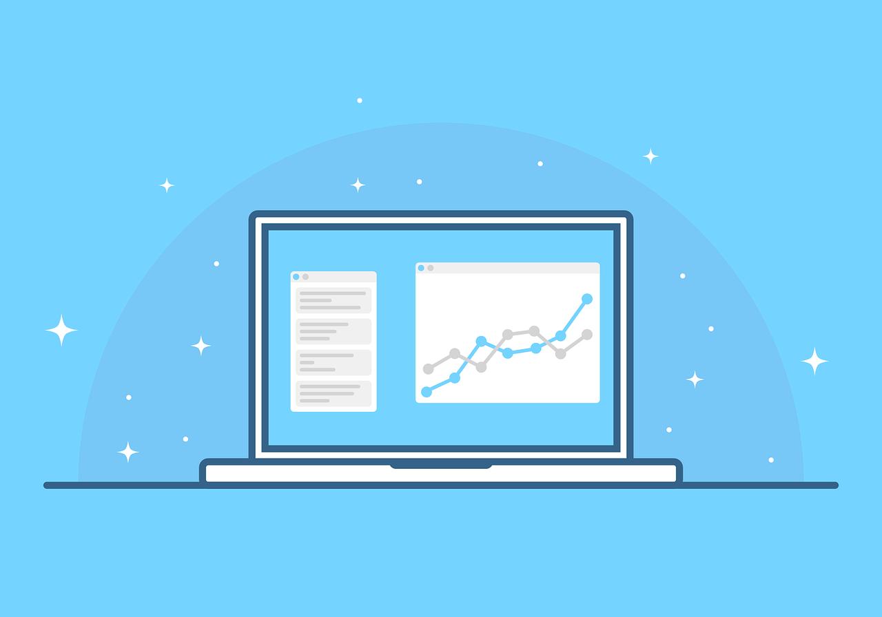PIWIK PRO CORE – Analyse ist der Kern jeder guten Marketing Strategie!