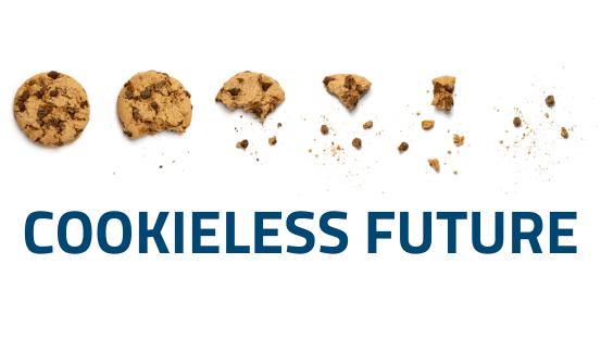 Die ungewisse Zukunft ohne Third-Party-Cookies