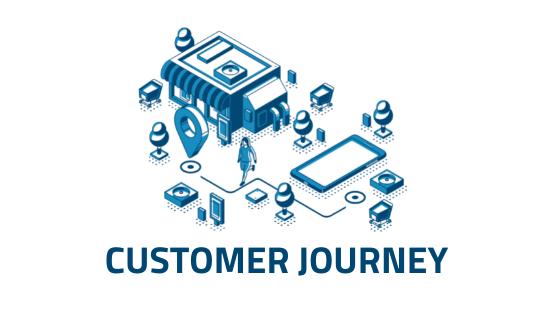 Vorschaubild Customer Journey