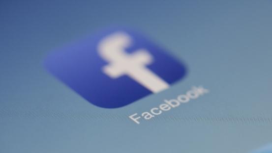 Was ist eigentlich die Facebook Business Suite? Wir klären auf!
