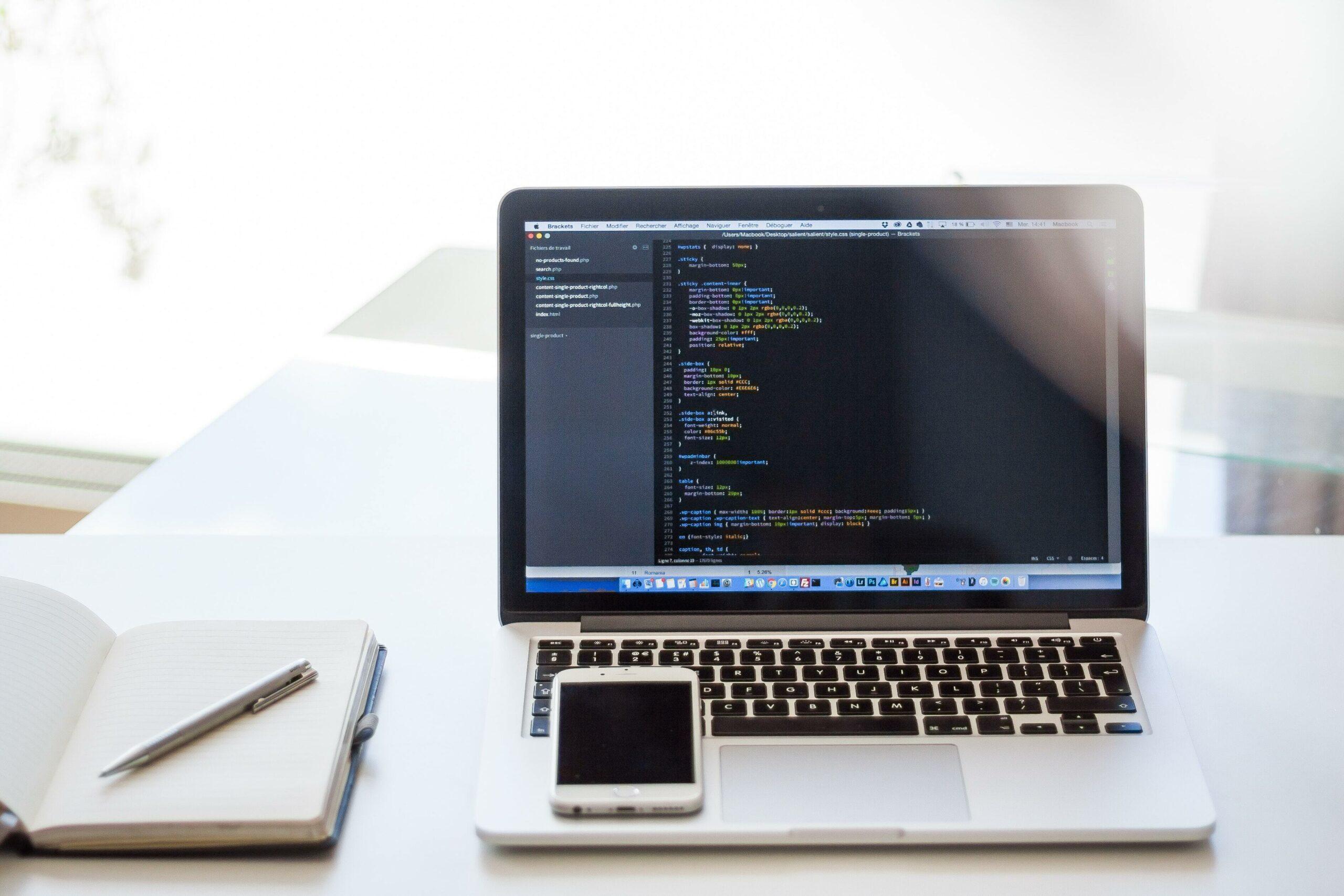 """Data Science Analysen mit natürlicher Sprache """"programmieren"""""""